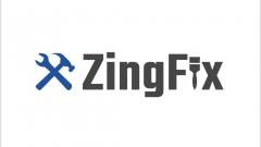 ZingFix