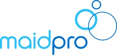 MaidPro San Diego Central
