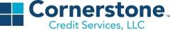 Cornerstone Credit Services