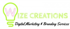 Wize Creations