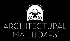 Architectural Mailboxes, LLC