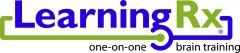 LearningRx Indianapolis NE