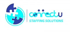 ConnectU Staffing Solutions