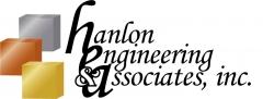 Hanlon Engineering & Associates