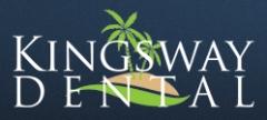 Kingsway Dental