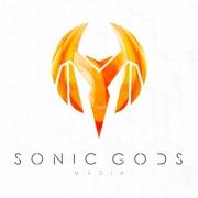 Sonic Gods