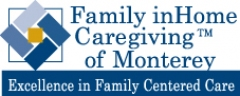 Family inHome Caregiving, Inc.
