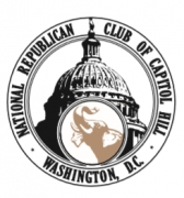 Capitol Hill Club