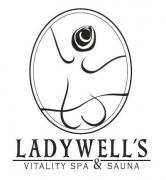 Ladywell's Vitality Spa and Sauna