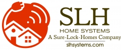SLH Home Systems