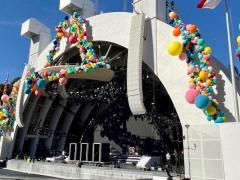 Balloon Celebrations Inc