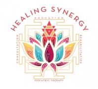 Healing Synergy LLc