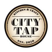 City Tap Loudoun