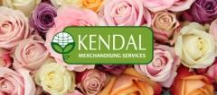 Kendal Merchandising Services