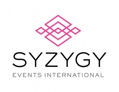 Syzygy Events International