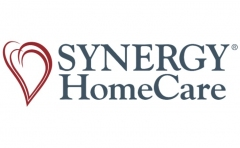 Synergy Home Care Of West Denver