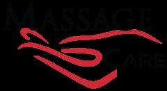 Massage Care