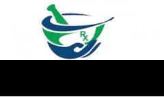 Eldahmy Wellness Pharmacy