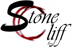 Stone Cliff Inn