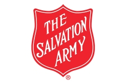 The Salvation Army White Shield Center