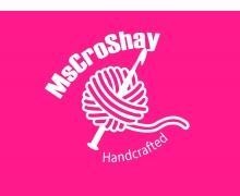 MsCroShay LLC