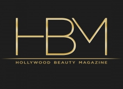 Hollywood Beauty Magazine