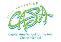 Capital Area School for the Arts Charter School