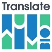 Translate Bio
