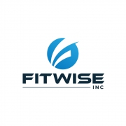 Fitwise Inc.