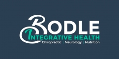 Bodle Chiropractic & Integrative Health