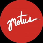 MOTUS BOOTH LLC.