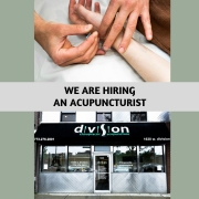 Division Chiropractic & Acupuncture