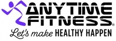 Anytime Fitness - West Bloomington