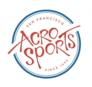 AcroSports