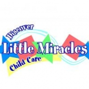Discover Little Miracles Child Care