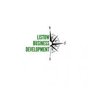 Listow Business Development