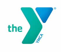 YMCA of Orange County