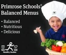 Primrose School of LIttleton