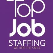 Top Job Hospitality