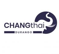 Chang Thai Durango