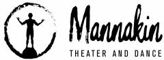 Mannakin Theater and Dance