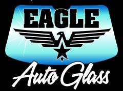 Eagle Auto Glass Katy