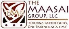 THE MAASAI GROUP, LLC