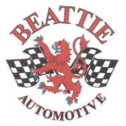Beattie Automotive