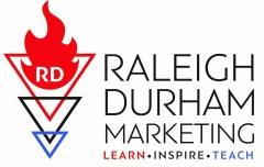 Raleigh Durham Marketing