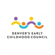 Denver's Early Childhood Council