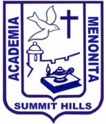 Academia Menonita