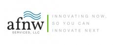 AFNW Services LLC