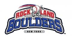 Rockland Boulders