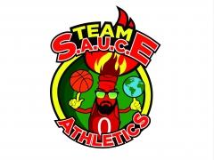 Team Sauce Athletics LLC